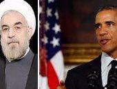 باحث يكشف دور لوبى إيران بأمريكا وأسباب عدم توجيه ضربة عسكرية لطهران