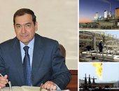 """شركات النفط العالمية تتوسع فى التنقيب بمصر.. """"آى بى آر"""" تنفذ برنامجا استكشافيا للبحث عن البترول بالصعيد.. دانة غاز و""""بى بى"""" البريطانية تباشران حفر """"موكا 1"""" بدلتا النيل.. و2.5 مليار دولار لحفر 74 بئرا"""