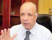 محافظ القاهرة: سرعة استكمال المشروعات بالمناطق التراثية بالقاهرة