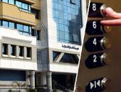 قضايا الدولة تدرس دفاعها فى دعوى 561 صحفيا بالأهرام لضم العلاوات على اساسى بداية الأجر