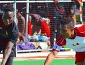 الشرقية للدخان يواجه إيكس شيكرز الغانى فى البطولة الأفريقية للهوكى