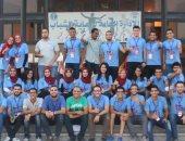 23 جمعية علمية من كليات الطب تبدأ جلساتها بجامعة قناة السويس