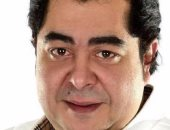 """طارق عبد العزيز: بذلت مجهود 4 أفلام فى """"اشتباك"""" وردود الأفعال أسعدتنى"""