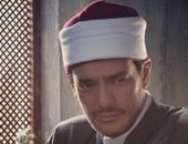 شبكة FX تلغى الموسم الرابع لمسلسل Tyrant لبسمة وخالد أبو النجا