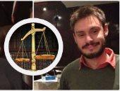 مصادر: فريق التحقيق المصرى يقدم معلومات جديدة لنظيره الإيطالى عن ريجينى