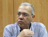 رئيس حزب المصريين الاحرار : مصر تمد يد السلام والمحبة للجميع