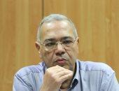 المصريين الأحرار: ننتهى من إعداد قانونى المشروعات الصغيرة والإفلاس قريبا