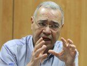 """تشكيل هيئة مكتب اللجنة الاقتصادية لـ""""المصريين الأحرار"""" برئاسة إيهاب سمرة"""