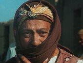 """من """"أبو سويلم"""" للقرموطى.. أشهر شخصيات فلاحين فى تاريخ السينما المصرية"""