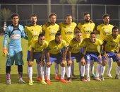 مباريات اليوم السبت للدورى المصرى الممتاز على ON Sport