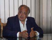 رئيس المجلس التصديرى للدواء يؤكد أهمية عودة صادرات المستلزمات الطبية للخارج