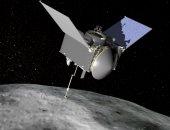 لماذا أرسلت اليابان مركبات فضائية لسطح كويكب غامض؟