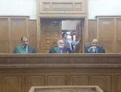 تجديد حبس 13 متهما بقضية فساد القمح 45 يوما على ذمة التحقيقات