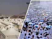 إيران ترسل وفدا للسعودية لبحث استئناف رحلات الحج