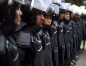 تعزيزات أمنية ودوريات متحركة وضربات استباقية لملاحقة العناصر الإرهابية