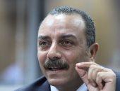 إيهاب الطماوى: من المبكر الحكم على لائحة البرلمان ولا حاجة لتعديلها حاليا
