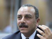 النائب إيهاب الطماوى يطالب بمراجعة التشريعات الإجرائية للتقاضى