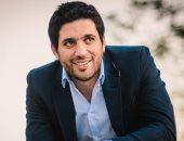جولات ترويجية لحسن الرداد ومحمد رجب وشيكو بالسينمات للاطمئنان على أفلامهم