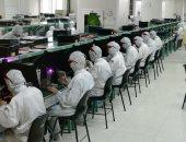 الحكومة تتبنى برنامجا لتصميم وتصنيع الإلكترونيات وتستهدف زيادة الصادرات