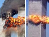 15 عاما مضت على تفجيرات 11 سبتمبر التى غيرت العالم