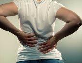 اعراض الانزلاق الغضروفى أبرزها ضعف العضلات والألم الشديد