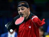 اليوم.. انطلاق بطولة مصر الدولية لتنس الطاولة البارالمبى بالإسكندرية