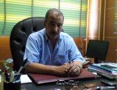 رئيس مدينة منوف يشكل لجنة لترميم شوارعها..وبركة السبع تستعد للأمطار