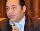 شعبة مراكز الاتصالات: شركات المحمول لم تصدر قرارًا برفع أسعار كروت الشحن