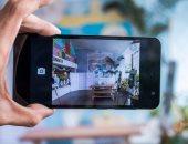 3 تطبيقات لإضافة المؤثرات على الفيديوهات بهاتفك الذكى