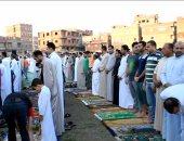 تعرف على مواقيت صلاة عيد الأضحى المبارك فى القاهرة والمحافظات