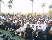 أوقاف كفر الشيخ تستعد لاستقبال عيد الأضحى المبارك بـ 359 ساحة و718 إماماً