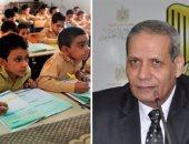 التعليم تشارك فى المنتدى الدولى لتطوير التعليم بالهند