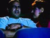 قبل ما تورط نفسك.. 3 نصائح لازم تعرفها قبل ما تروح السينما فى العيد