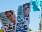 مفاجأة.. إدوارد سنودن لم يقدم للبيت الأبيض طلبا رسميا للعفو عنه