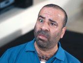 النيابة تصرف الفنان محمد سعد بعد سماع أقواله بشأن تعدى 11 شخصا على نجله