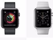براءة اختراع جديدة لأبل تكشف عن ساعة ذكية بشاشة دائرية