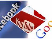 """كل ما تريد معرفته عن """"يوتيوب"""" بعد تحويله لمنصة اجتماعية جديدة.. جوجل تستغله لمنافسة فيس بوك.. والخدمة متاحة بشكل محدود مؤقتا.. ويمكن لمالكى القنوات مشاركة الصور والنصوص والفيديوهات بسهولة"""