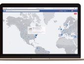 11 رقما يرصد حجم استخدام فيس بوك.. أبرزها 1.03 مليار مستخدم عبر الموبايل