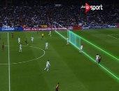 """بالفيديو.. لأول مرة بمصر.. """"ON Sport"""" تستخدم تقنية جديدة لتحليل الدورى"""