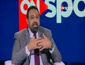 """مجدى عبد الغنى: سأترأس بعثة المنتخب فى المونديال """"وضع يد"""""""