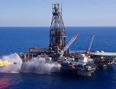 هيئة البترول المصرية تطلب بنزين للتسليم فى السويس.. نوفمبر المقبل