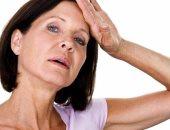 مشكلات صحية تواجه المرأة بعد انقطاع الطمث وكيفية التعامل معها