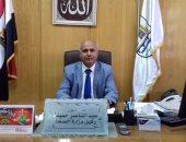 صحة بنى سويف: مجازاة 8 أطباء بالخصم لتغيبهم عن العمل