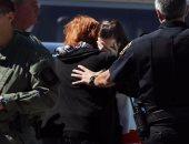 نيوزويك: عنف الأسلحة يكلف أمريكا 229 مليار دولار سنويا