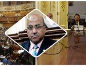 النائب عبد الرازق الزنط: تعديلات قانون المنظمات النقابية تنصف العمال
