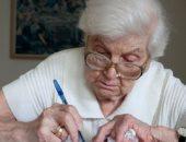 دراسة: كبار السن أكثر عرضة للوفاة نتيجة كسور الورك