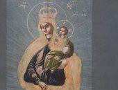 كيف روت الكتب المقدسة ميلاد السيد المسيح