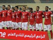 الأمانة العامة للقوات المسلحة توافق على إقامة مباريات الأهلى باستاد السلام