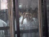 محاكمة 67 متهمًا فى قضية اغتيال النائب العام هشام بركات
