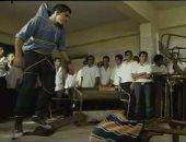 أفلام تناولت معاناة الطلاب قبل امتحانات الثانوية العامة والجامعات